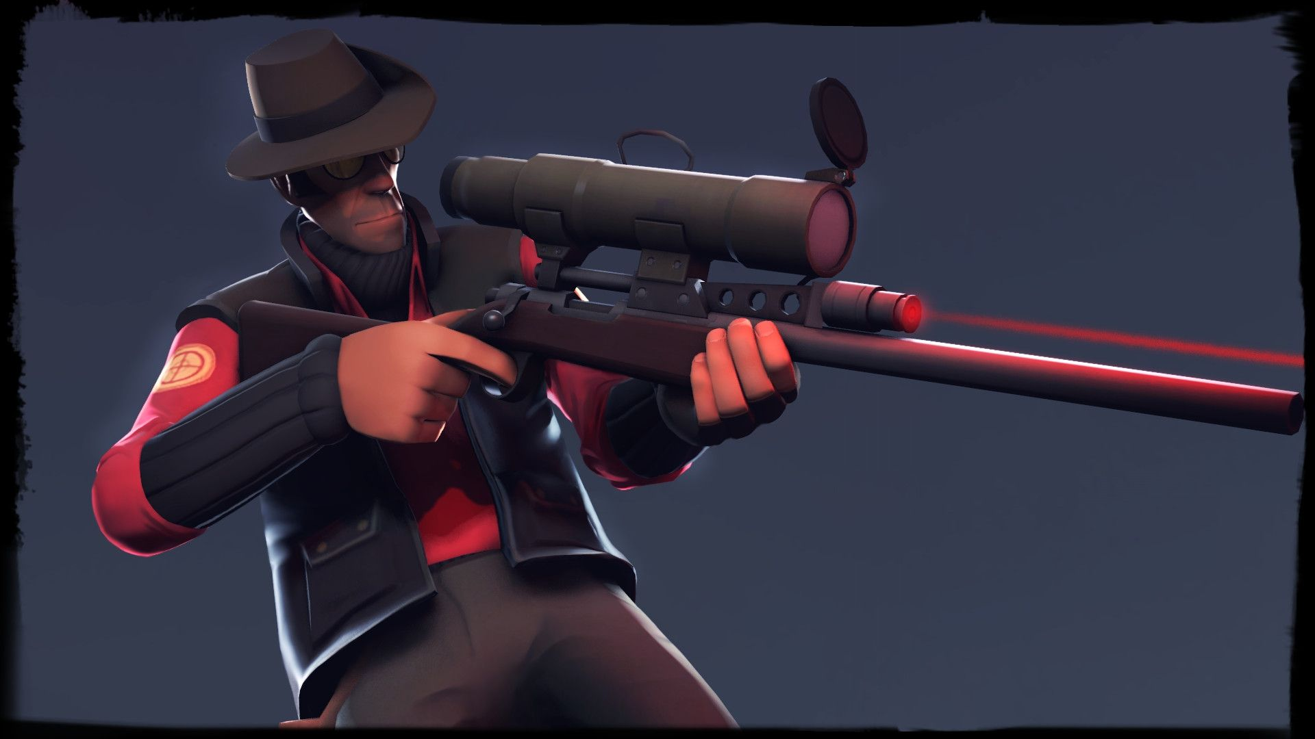 Steam Workshop::Team Fortress 2 - Live TF2 Items