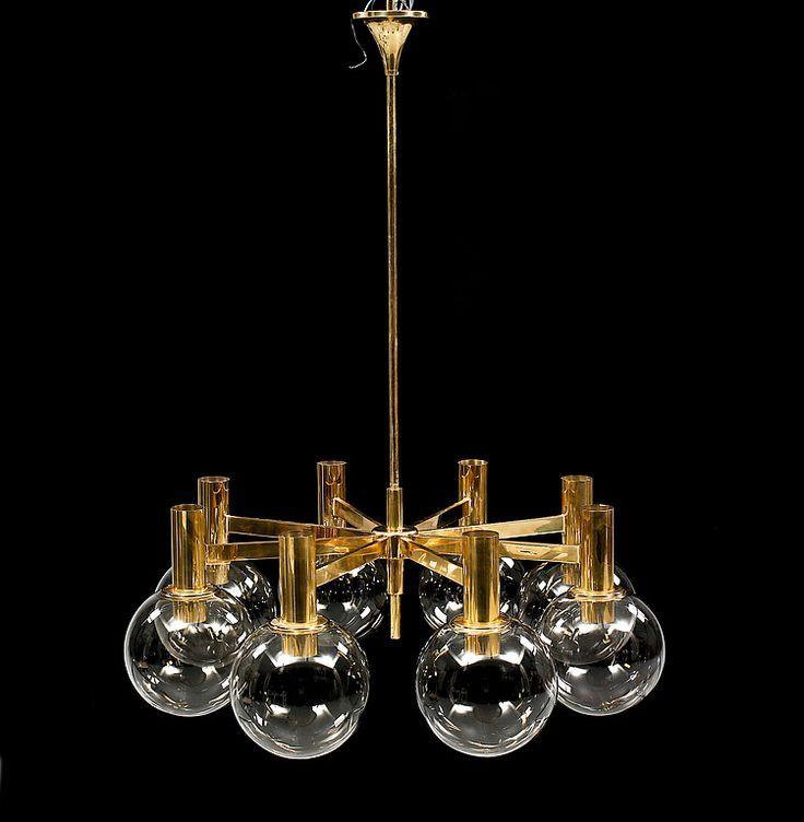 Bildresultat For Lee Broom Carousel Vardagsrum Ceiling Lights Chandelier