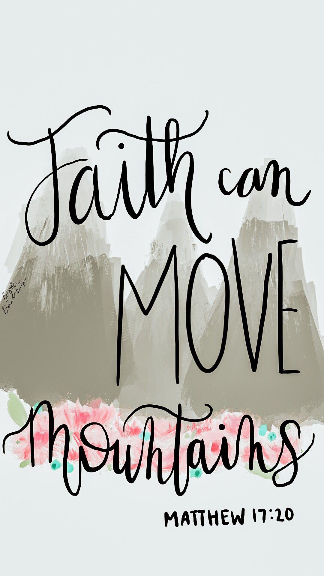 Pinterest Bnb620 Ig Brookebauerkemper Bible Verse Wallpaper Bible Motivation Bible Inspiration