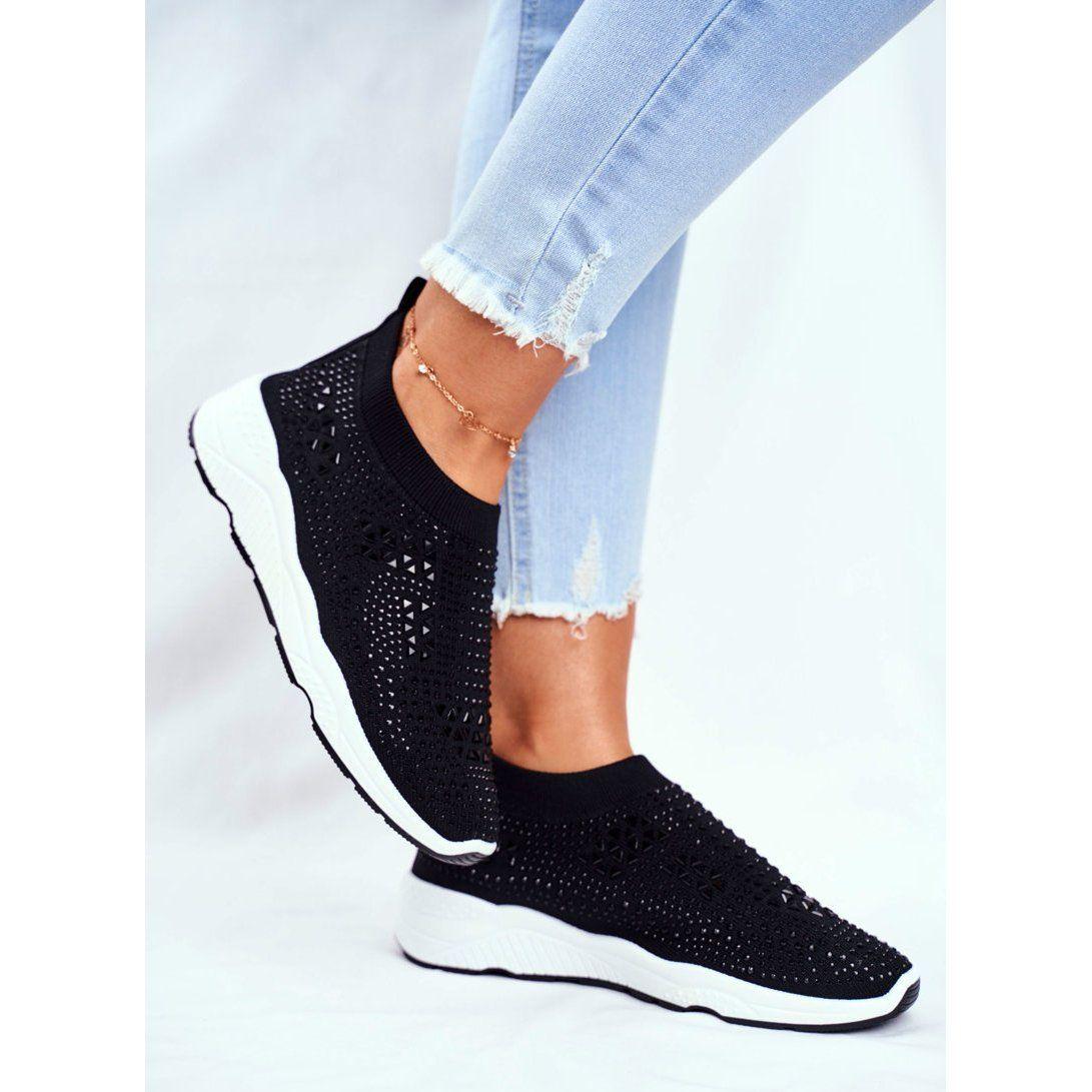 Sportowe Damskie Buty Lekkie Czarne Cyrkonie Santol Dress Shoes Men Cole Haan Zerogrand Oxford Dress Shoes
