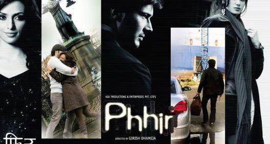 phhir movie free download avi player