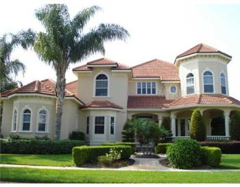 Modern Exterior Paint Colors For Houses Exterior Paint Exterior - Exterior paint colors for homes