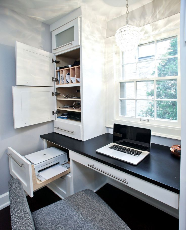 Home Office, Home Office Desks, Home Office