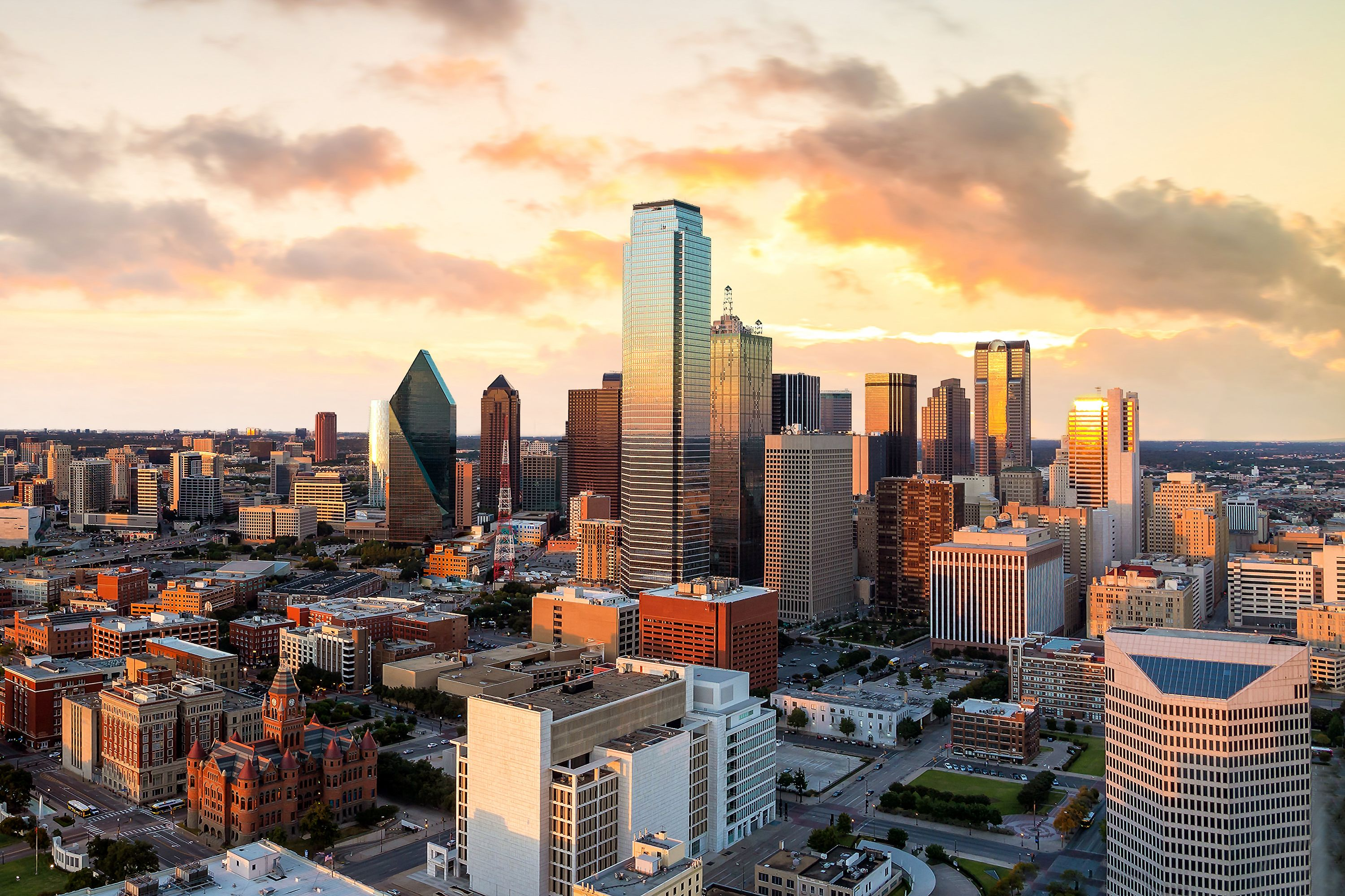 Image Result For Dallas Tx Dallas Neighborhoods Moving To