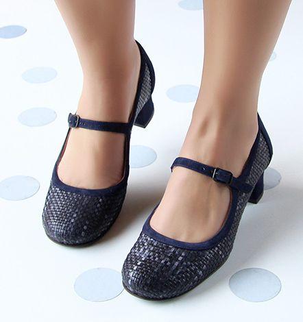 5ce2856c4f2 Chie Mihara    Colección Catalogo Zapatos