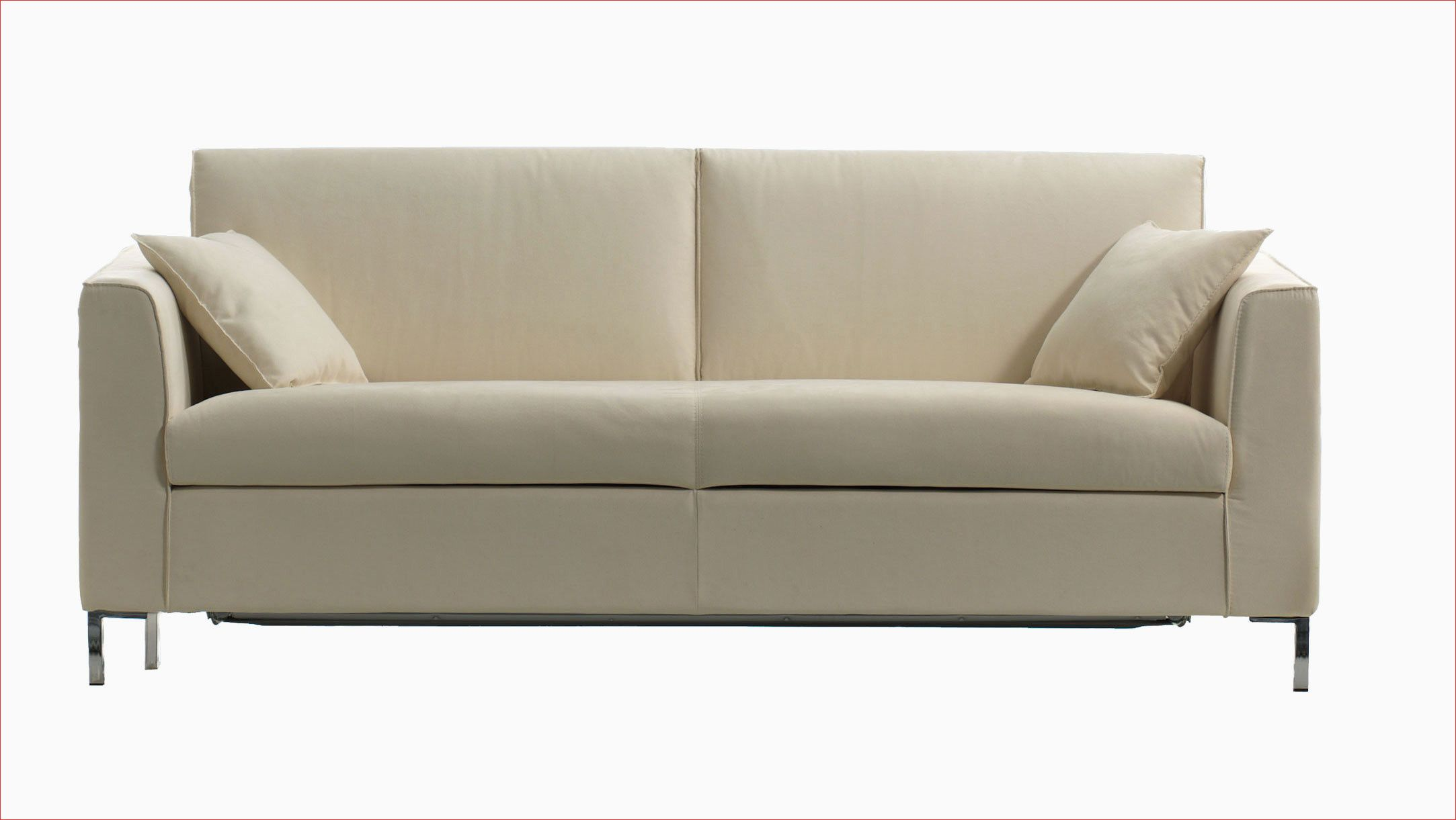 Canape Convertible 2 Places But Genial S Canape Convertible Cuir 2 Places In 2020 Sofa Convertible Furniture