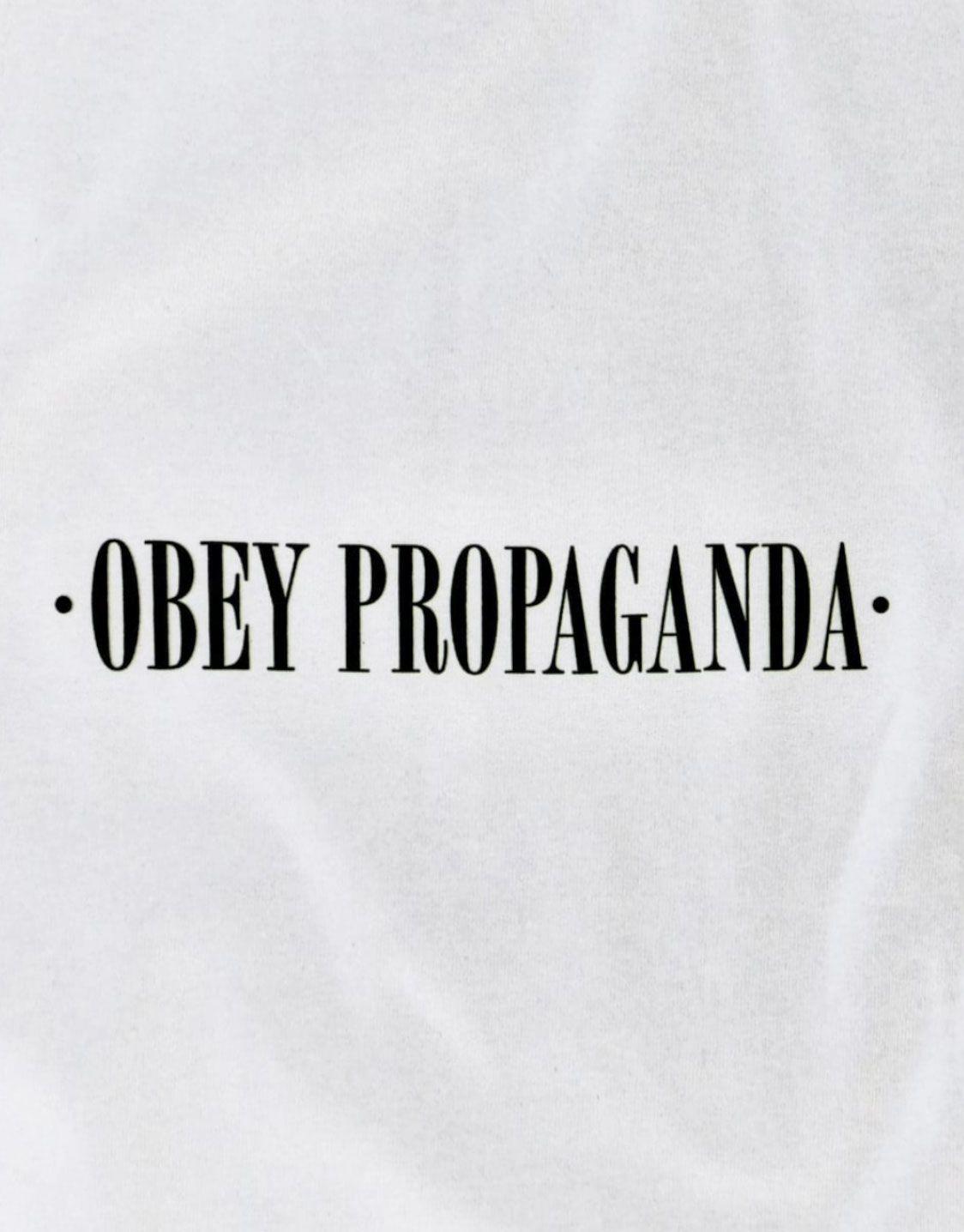 Obey Clothing Online Shop Ontheblock Obey Clothing Online Shopping Clothes Obey [ 1436 x 1124 Pixel ]
