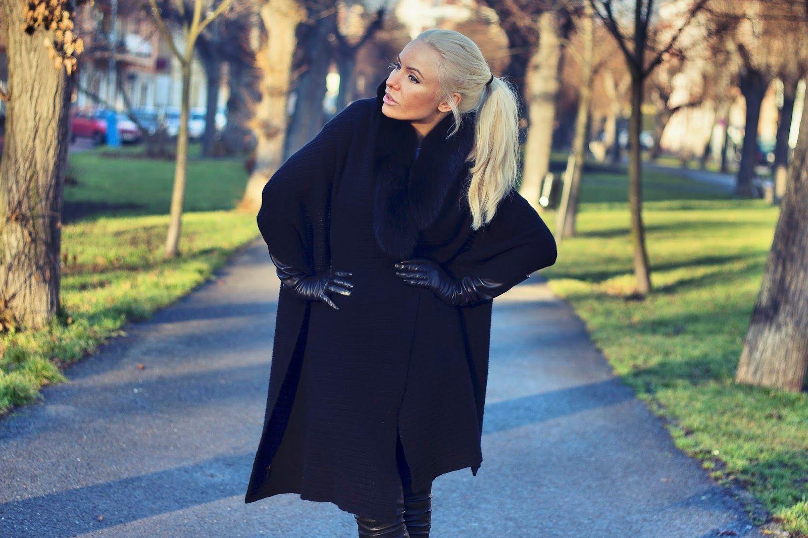 Cosmetics black leather gloves lyrics - Leather Gloves