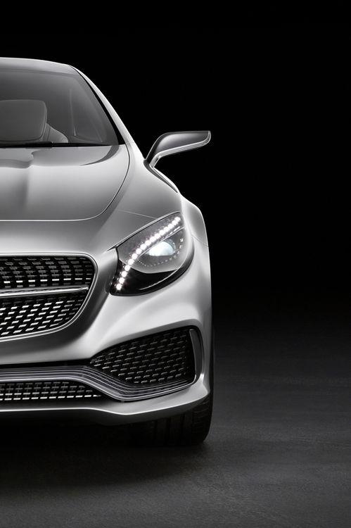 Mercedes |mwear
