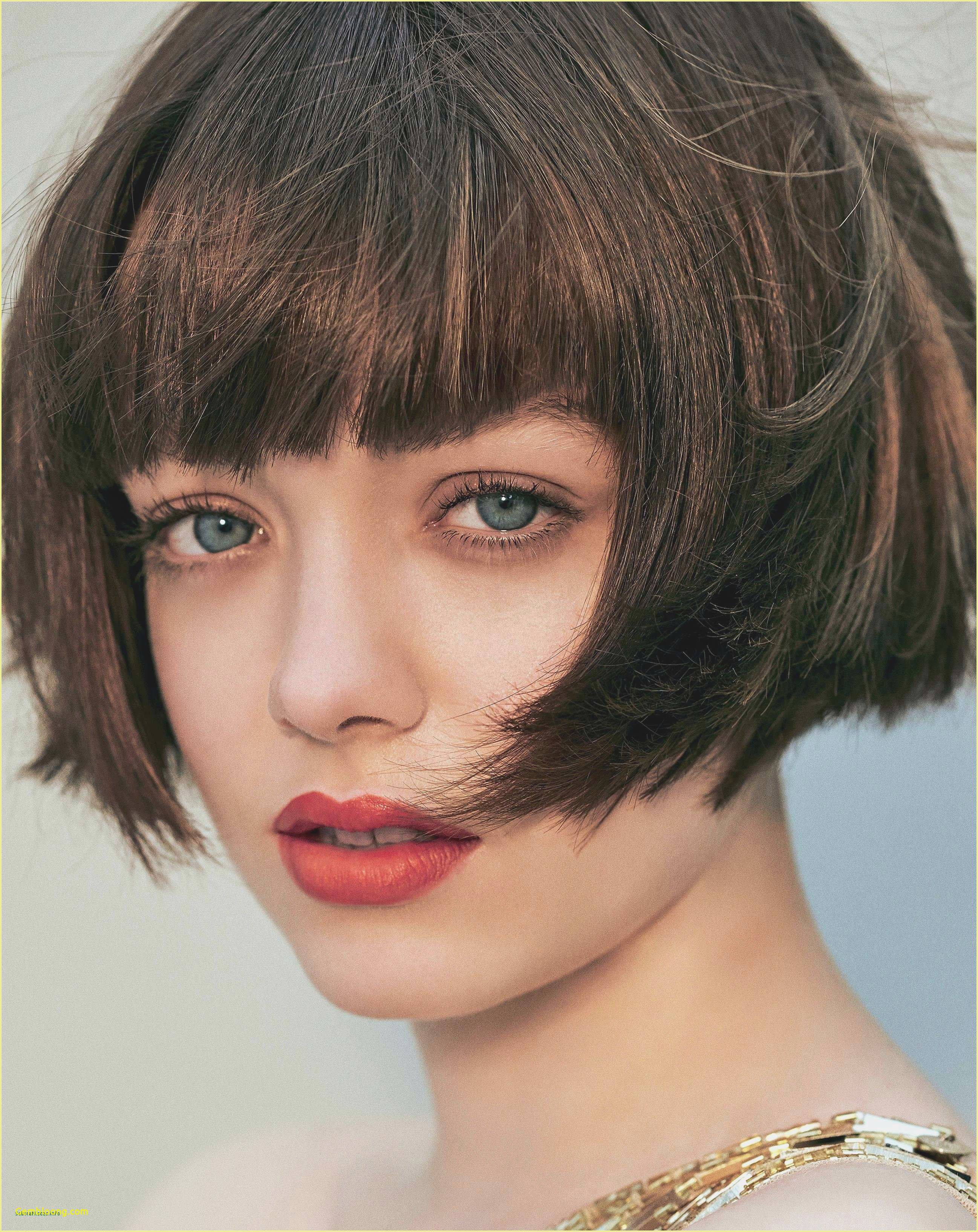 Frisuren Feines Haar Vorher Nachher Potongan Rambut Pendek Rambut Dan Kecantikan Dan Rambut Pendek