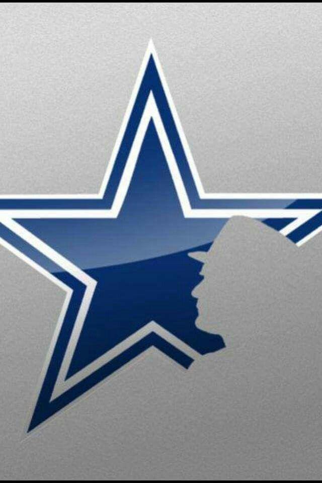 Pin de Marco A. en Cowboys | Pinterest | Fútbol americano, Fútbol y ...