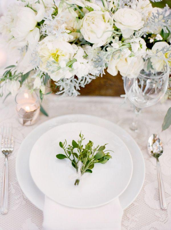 Lowcountry charleston winter wedding ii once wed wedding tables lowcountry charleston winter wedding ii once wed junglespirit Image collections