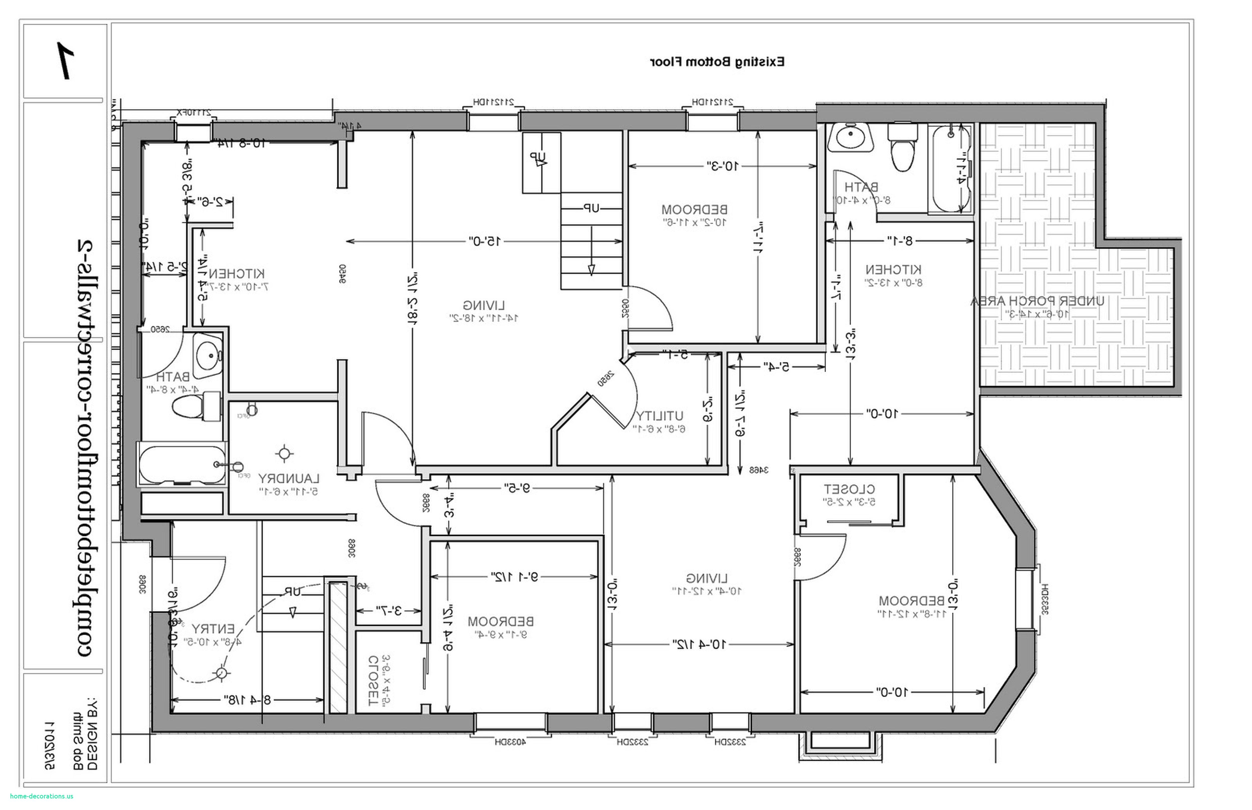 Lovely house plans online with pictures also decorate pinterest rh