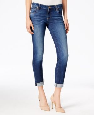 Supply Online Clearance Outlet Store Womens Boyfriend Jeans Only T5AxHp