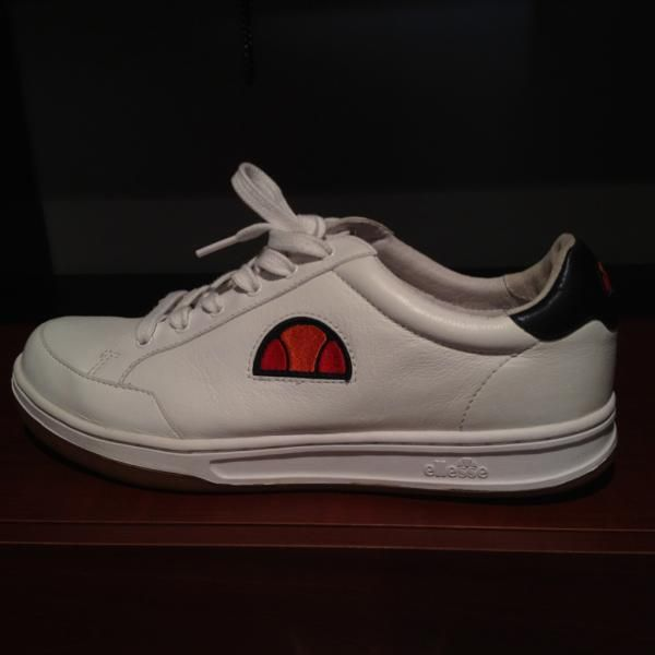Ellesse Tennis | Ellesse shoes