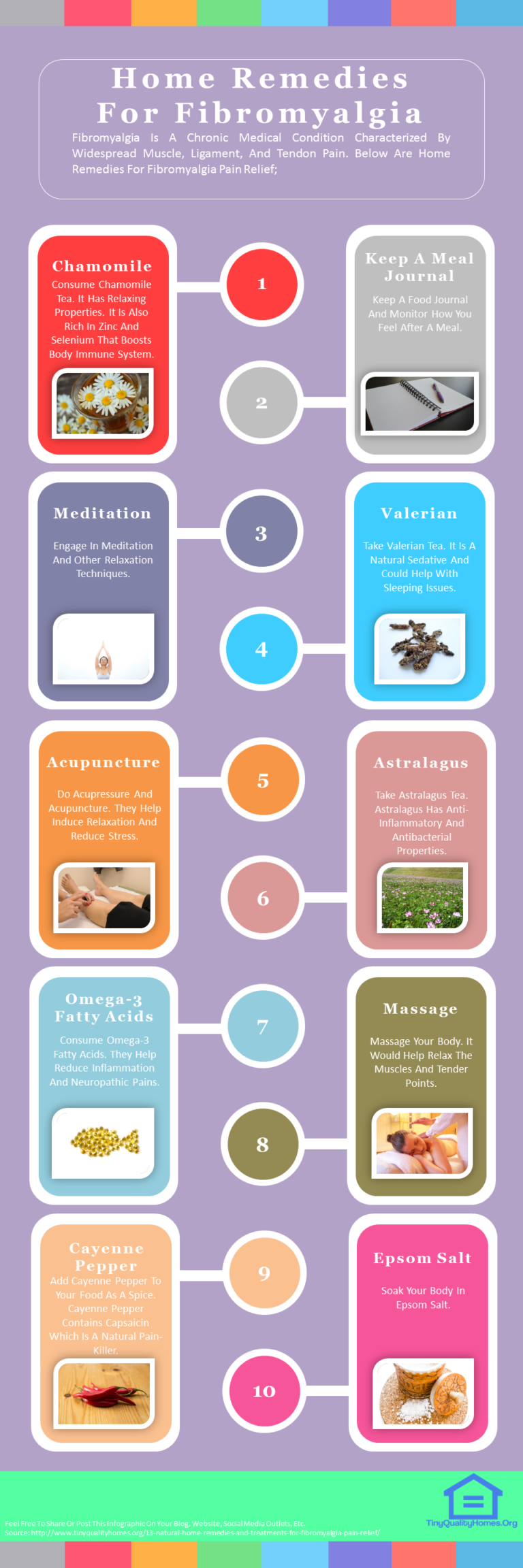 13 quality home remedies for fibromyalgia pain relief tiny quality