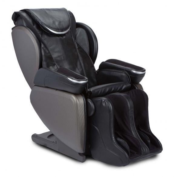 Human Touch Navitas Sleep Review Massage Chair Chair Massage