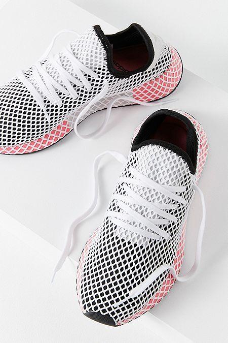 c3a82d1d892bc9 adidas Deerupt Sneaker