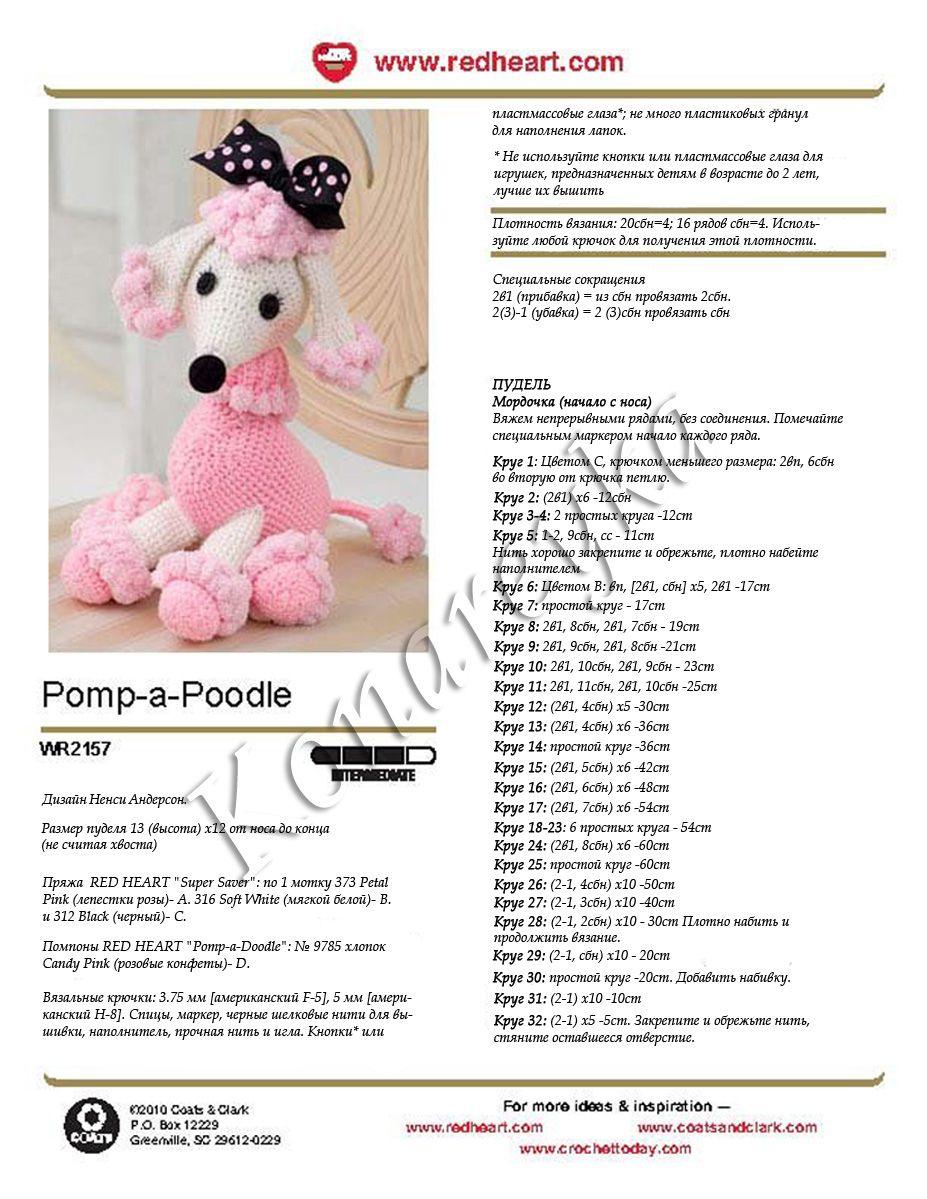 Pin de Holly Alexandra Pulido Parra en Gótico | Pinterest | Croché ...
