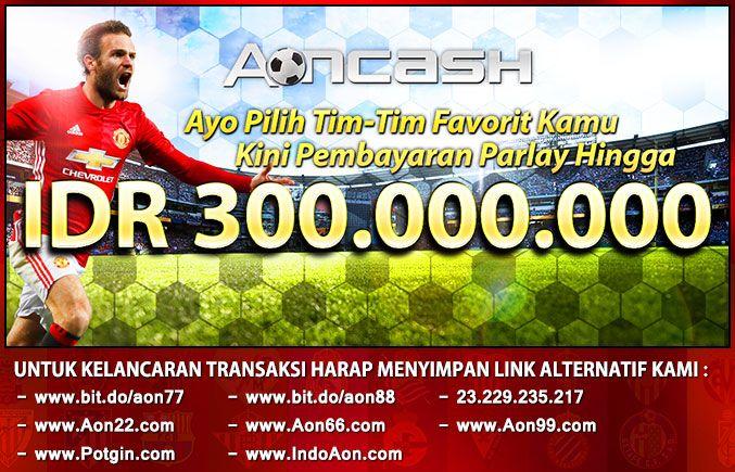 Website Taruhan Aoncash Bandar Movie Posters Online