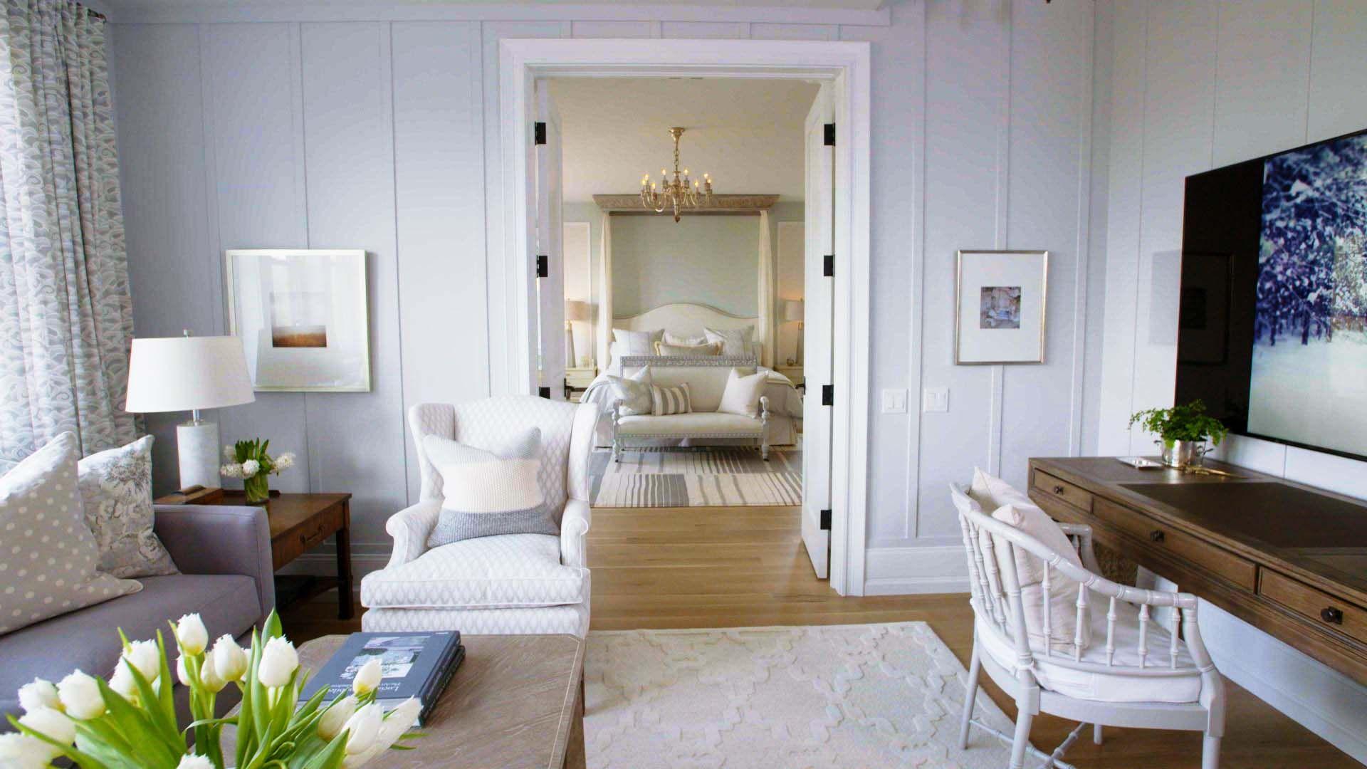 11 White Kitchen Design Ideas Adding Warmth | Pinterest | Walls ...
