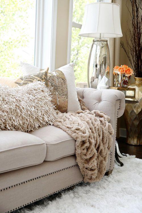 Farah Merhi Inspire Me Home Decor Inspire Me Home Decor