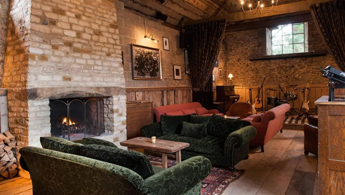 soho farmhouse oxfordshire soho farmhouse ideas for polgreen