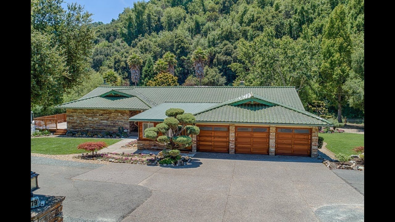 27879 palomares rd castro valley first open house 727 or