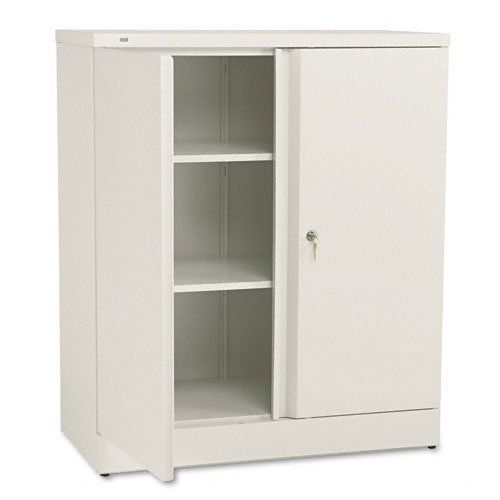 Full Size Medicine Cabinet Storage Idea Small Bathroom Small Bathroom Mirrors Home