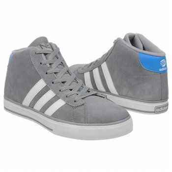 Footwear · adidas Men's SE DAILY VULC ...