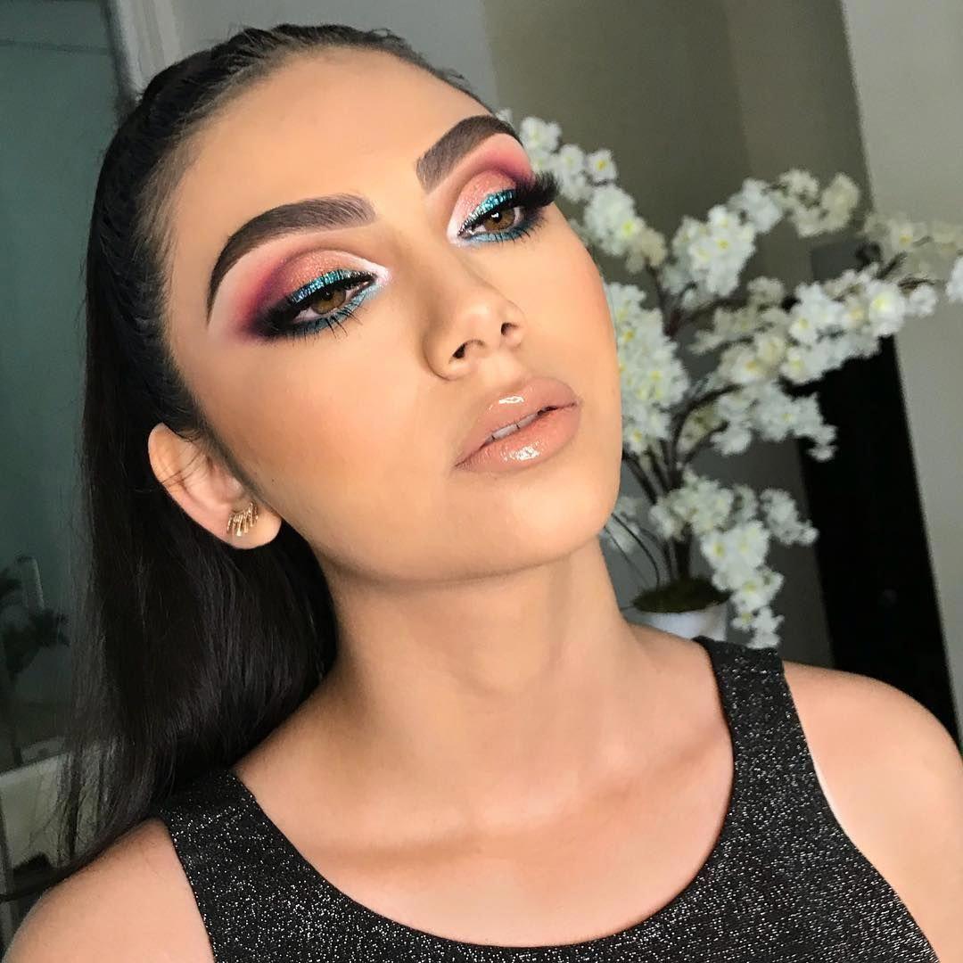 ¡Makeupstrology! Qué maquillaje usar según tu signo zodiacal