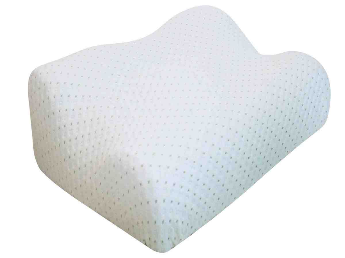 foam using memory you guest mattress the luxury use can for comfort consumer plus of reports sleep cheap and mattresses best your bedroom brands