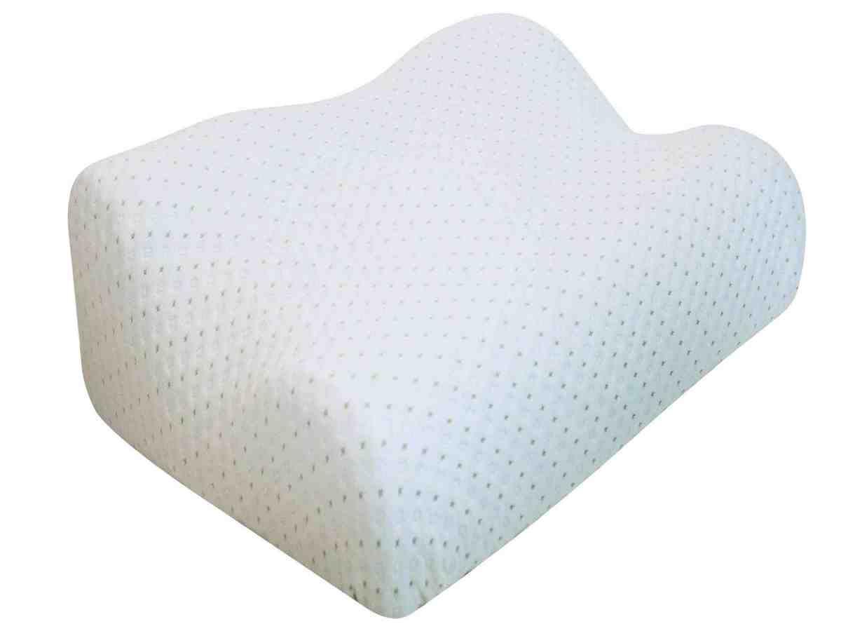 Memory Foam Mattress Consumer Report Pillows Tempurpedic Pillow