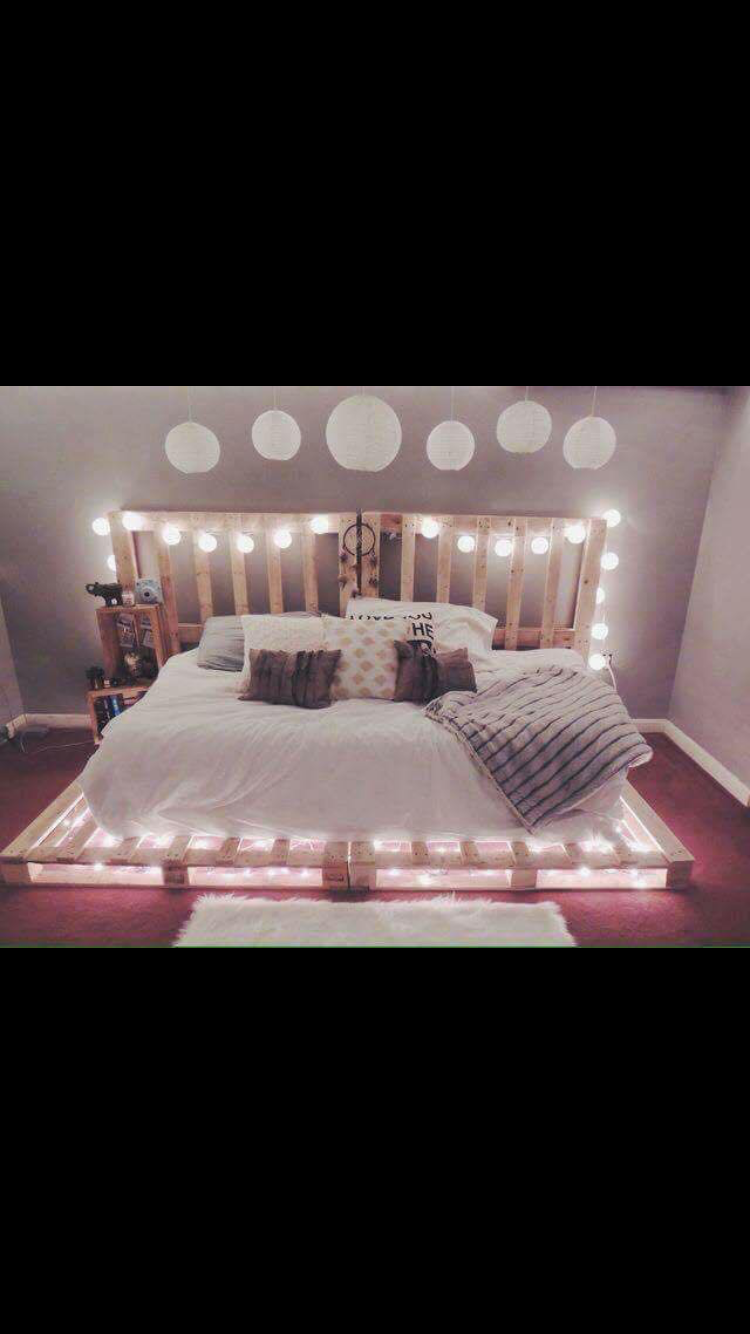 Pin By Kelle On Hobbies Bedroom Design Apartment Decor Home