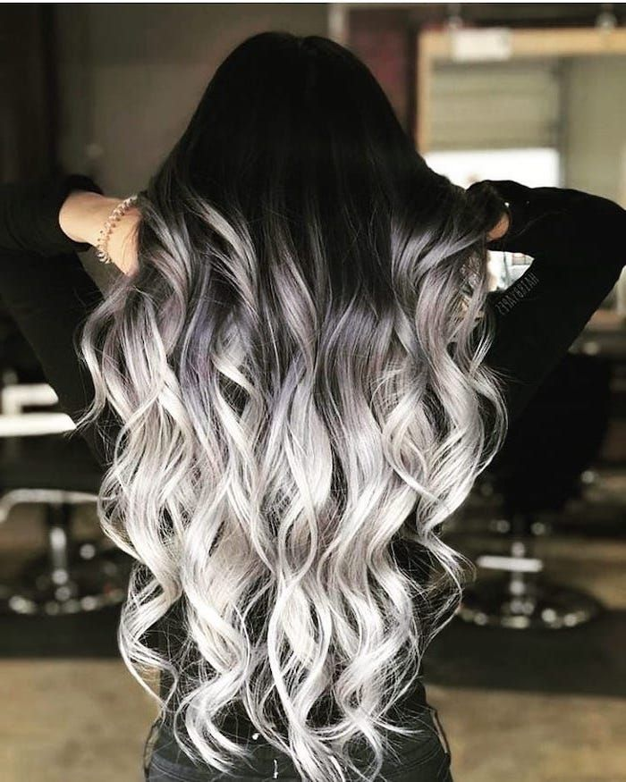 1001 Ombre Hair Ideas For A Cool And Fun Summer Look Hair