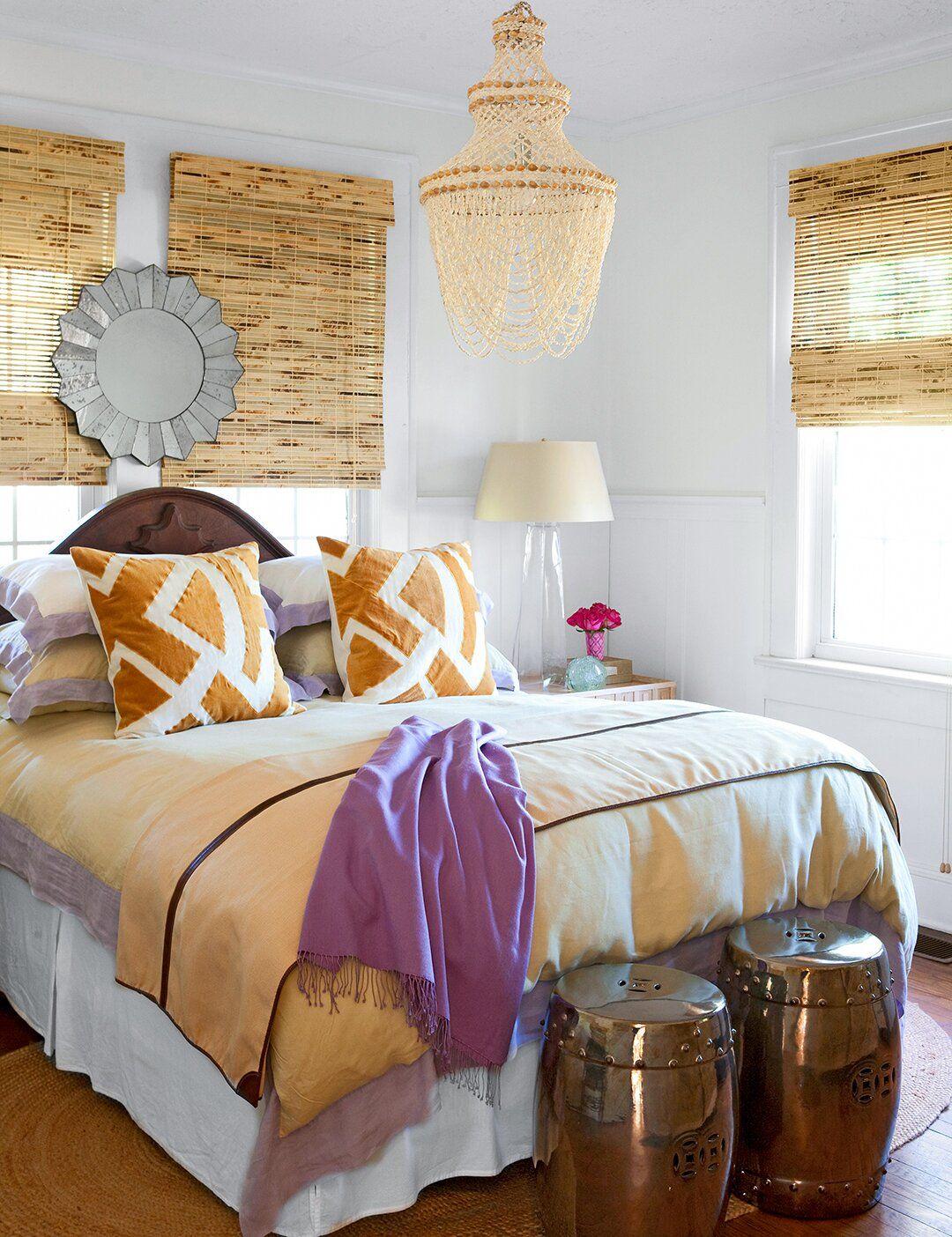 No-Fail Tricks for Arranging Furniture in 2020 | Arranging ...