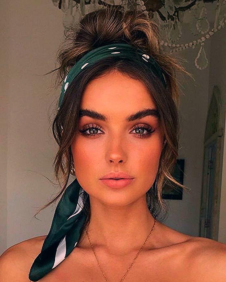 Photo of 40 besten natürlichen Make-up-Ideen für Frauen 2019 – Beauty Home