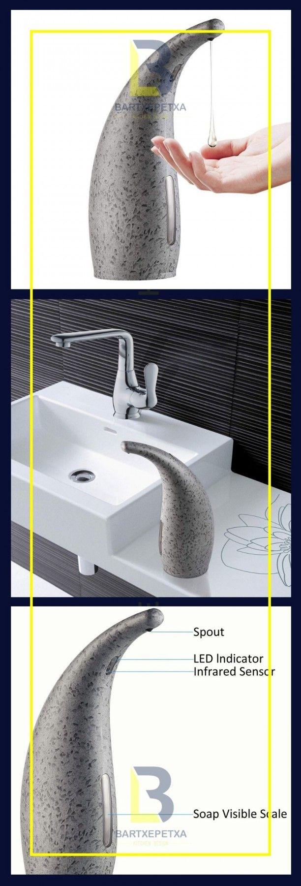 Best Kitchen Sink Soap Dispenser Ideas Design Sink Soap Dispenser Kitchen Soap Dispenser Best Kitchen Sinks
