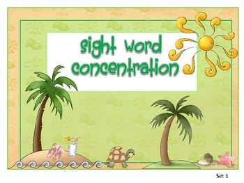 Sight words, Fry words, whatever you call them, we all want our students to have automaticity when it comes to their sight word vocabulary. Here's ...