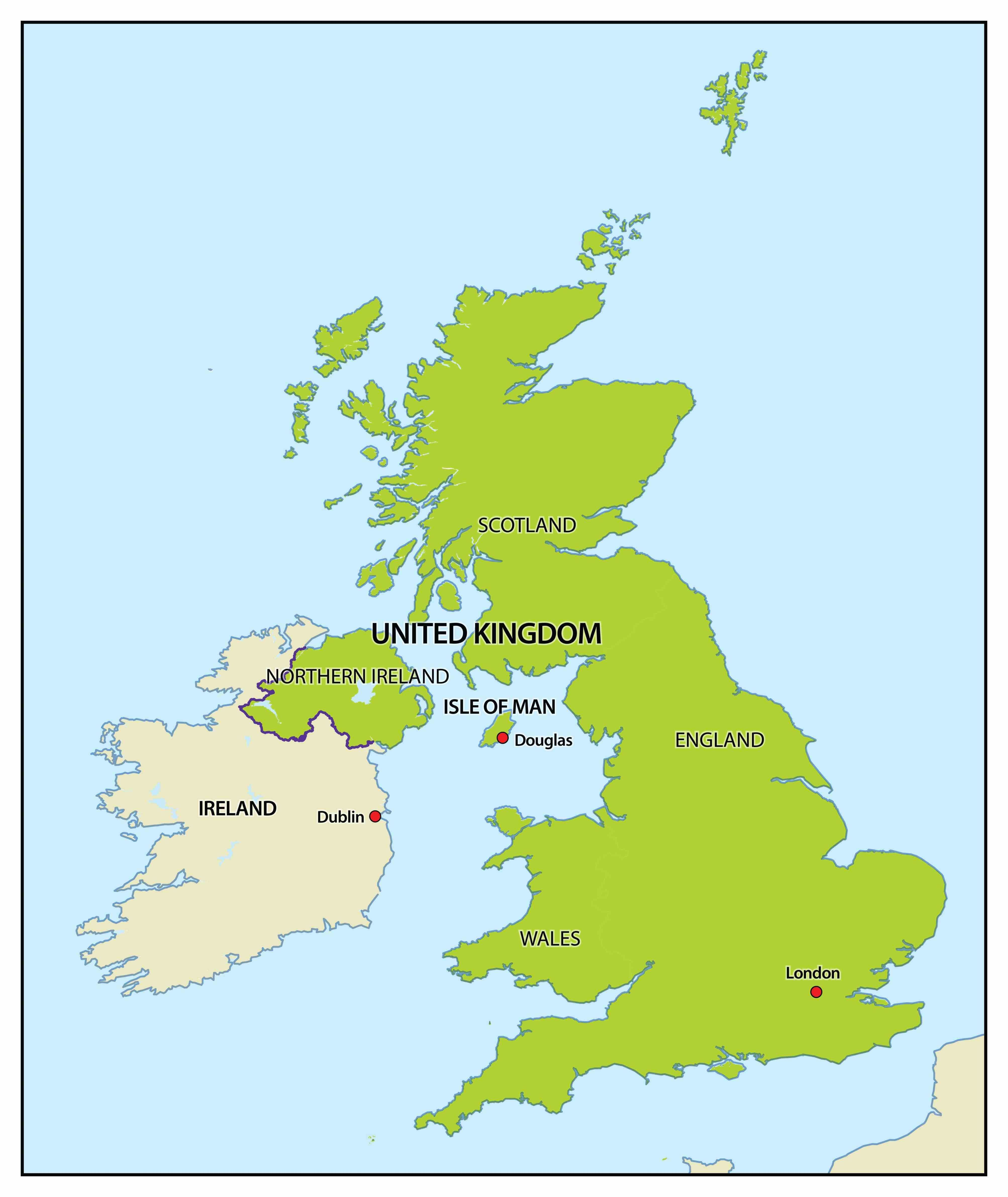 A Manchester United Kingdom Map Mayor For All Seasons Home Home - London map manchester