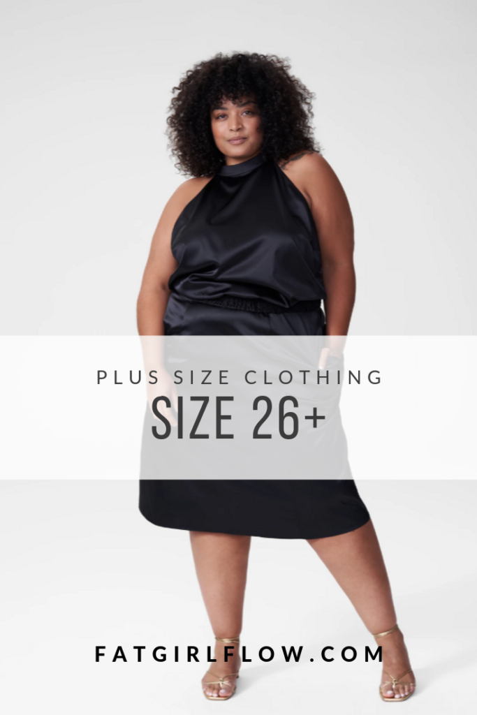 Photo of Plus Size Clothing Size 28 UPDATED!!!