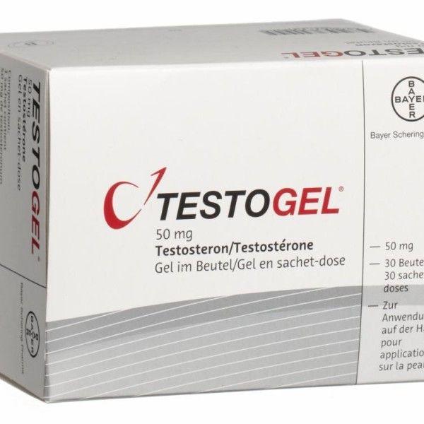 Buy Androgel : MedPlus - Online Pharmacy Store in India.