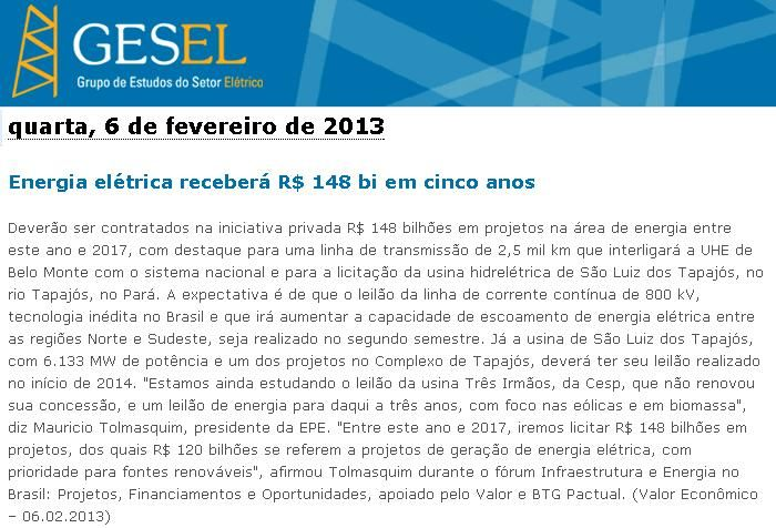 Gesel