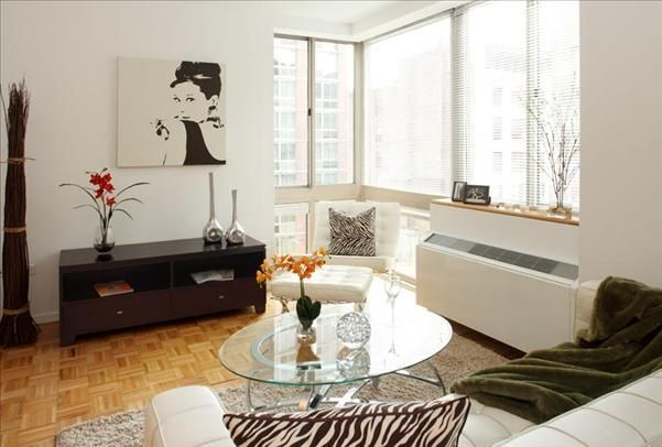Gorgeous 1 bedroom in Chelsea