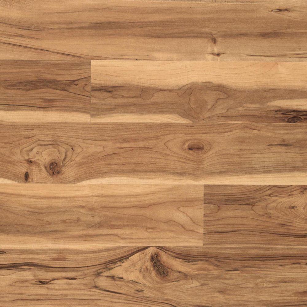 Quick Step Dominion Collection Sesame Maple Planks Laminate Flooring Flooring Reclaimed Wood Floors