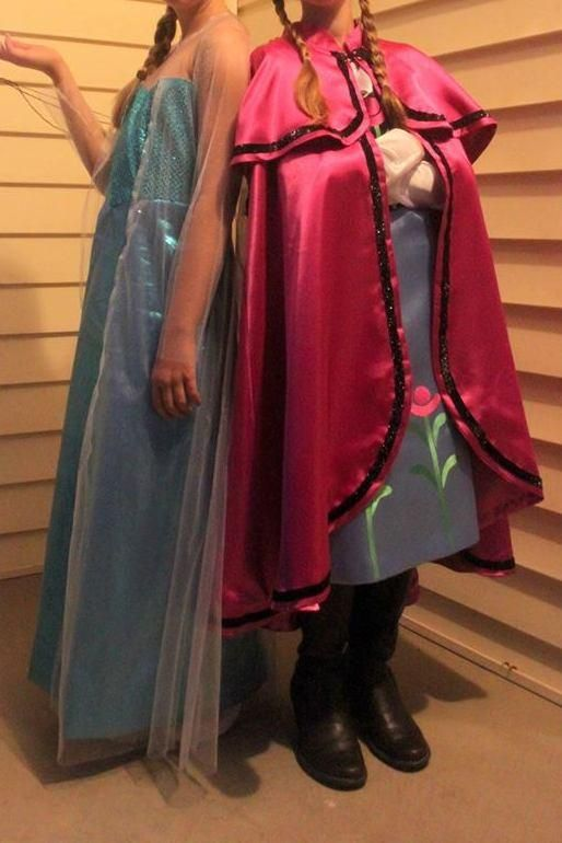 Costume Glitter Satin Fabric at Joann.com