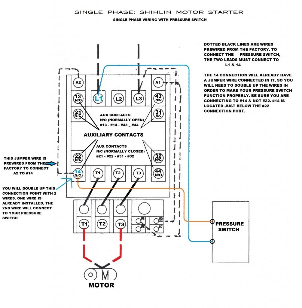 Square D Well Pump Pressure Switch Wiring Diagram Intended For Comfy Yugteatr Well Pump Pressure Switch Diagram Wire