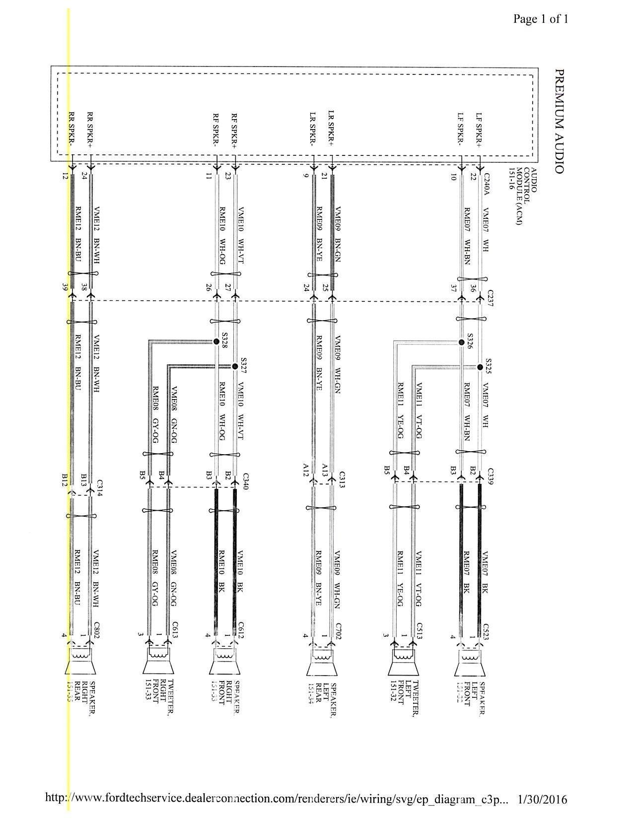 Unique Wiring Diagram Car Radio Pioneer  Diagramsample  Diagramformats  Diagramtemplate In 2019