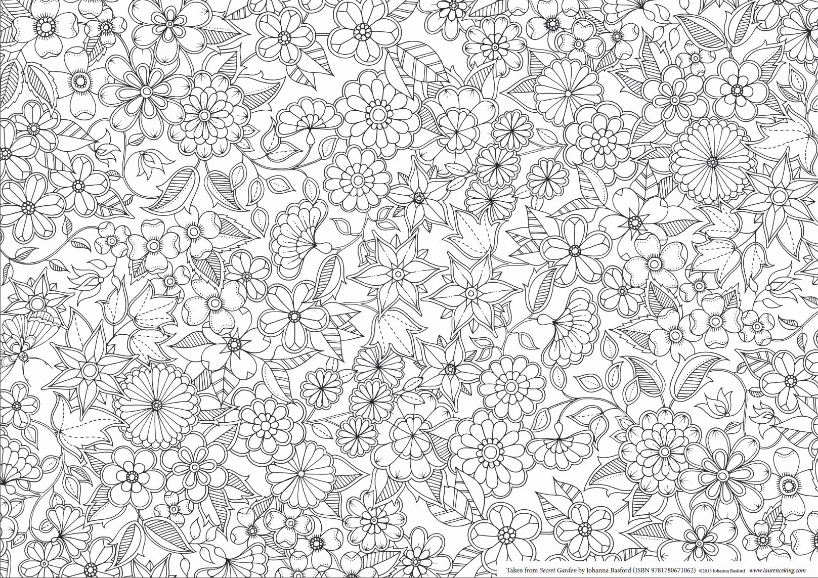- Adult Coloring Pages Garden In 2020 Adult Coloring Pages