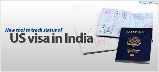 4c8818a711601c46f84e3a9c17be829a - How To Track Passport Application Status In Pakistan